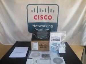 New-CISCO-ASA5505-Security-Firewall-In-Box-5505-10-Base-9-2-IOS-VPN-1YR-WARRANTY