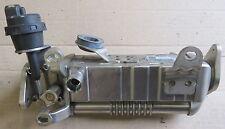 Genuine Used MINI Diesel (N47N) Exhaust Cooler for R56 R55 R57 R60 R61  7823319