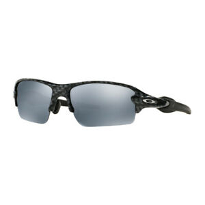 About Oo9271 Iridium Carbon Flak Slate 2 0 Fit Sunglasses 06 Details Fiber Oakley Asian 6IvfYb7gy