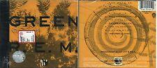 R.E.M. GREEN CD 1988 SEALED