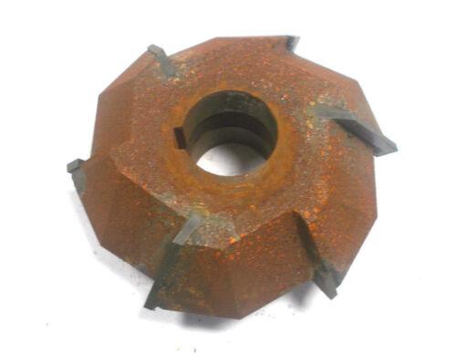 1M Hot Runder Urethan-Antriebsriemen Raue Oberfläche Grüner Durchmesser 2-10 m