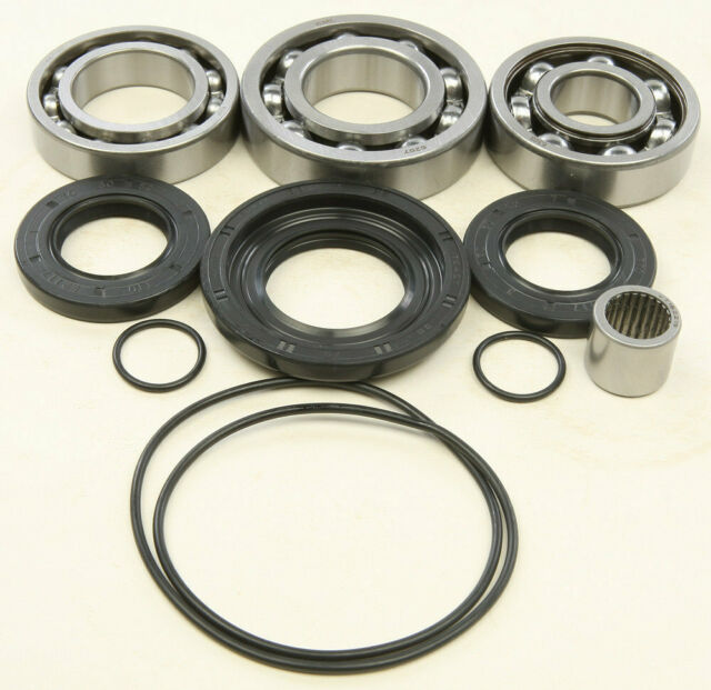 FRONT DIFFERENTIAL SEAL ONLY KIT CAN-AM RENEGADE 1000 STD XMR XXC 2012-2016