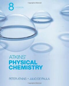 Atkins-039-Physical-Chemistry-by-Peter-Atkins
