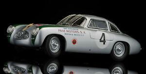 1-18-Mercedes-300-SL-n-4-Panamericana-1952-1-18-CMC-M-023
