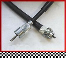 Tacho cable for Kawasaki Z 400 D (K4) - Year 74-77