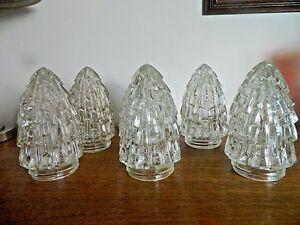 1-de-6-retro-nuances-vintage-annees-60-annees-70-FORME-VERRE-LOURD-lampes