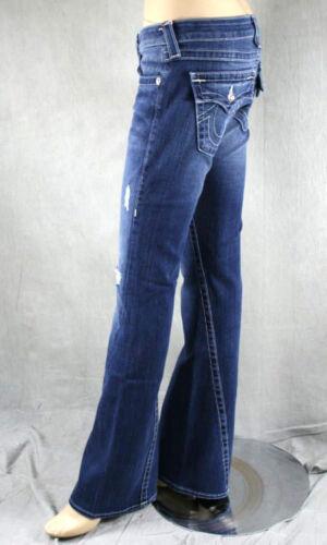 Joey Religion Fever True Medium 10503c73 Jeans Laredo Disco Femme UTFUx6n7