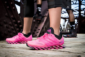 ad3bcace50be Image is loading ADIDAS-SPRINGBLADE-DRIVE-WOMEN-039-S-RUNNING-SHOES-