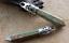 Natural Gemstones Long Hexagonal Pointed Reiki Chakra Pendant Necklace