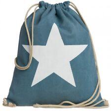 Pink One Size eBuyGB Unisex School Bag Rucksack//Backpack