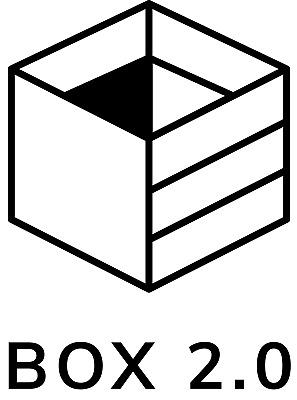 Box2.0