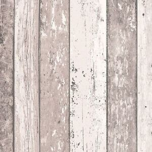 envejecido-Panel-De-Madera-Papel-pintado-ROLLOS-Natural-As-Creation-855053-CON