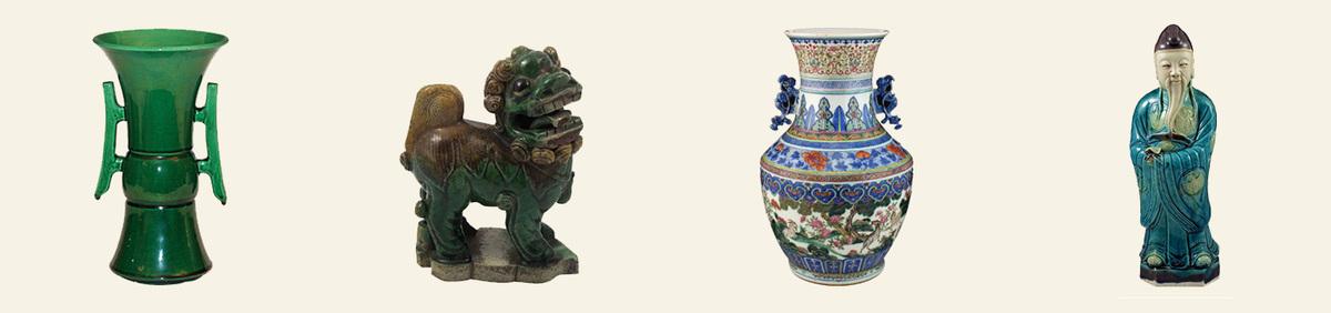 Shop Event Asian Antiques Auction Find your perfect piece. Bid now.
