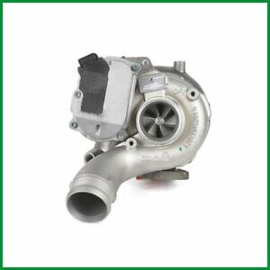 Turbocompresseur-pour-AUDI-VOLKSWAGEN-3-0-TDI-53049880054-5304-970-0035