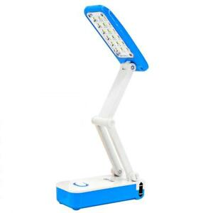 Reading Eye About Care Night Desk Dp Lamp 18 Details Book Light Led Rechargeable Folding dreCoBx