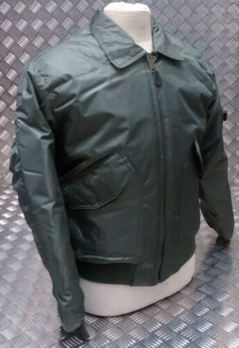 MA2 US Military Style Bomber Jacket MOD//Scooter//Bikers  All Sizes//Colours NEW