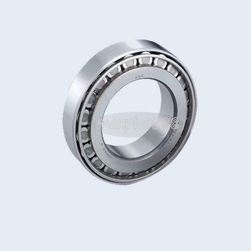 New 1pcs Taper Tapered Roller Bearing 30205 Single Row 25×52×16.25mm