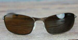 Revo-Thinshot-sunglasses-RE-3090-200-Bronze-Polarized-Aviator-RE3090-Thin