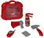 Hti-Feu-Secours-Kit-1416415-Jeu-Fabrique-Believe-Station-de-Combat-Urgence miniature 3