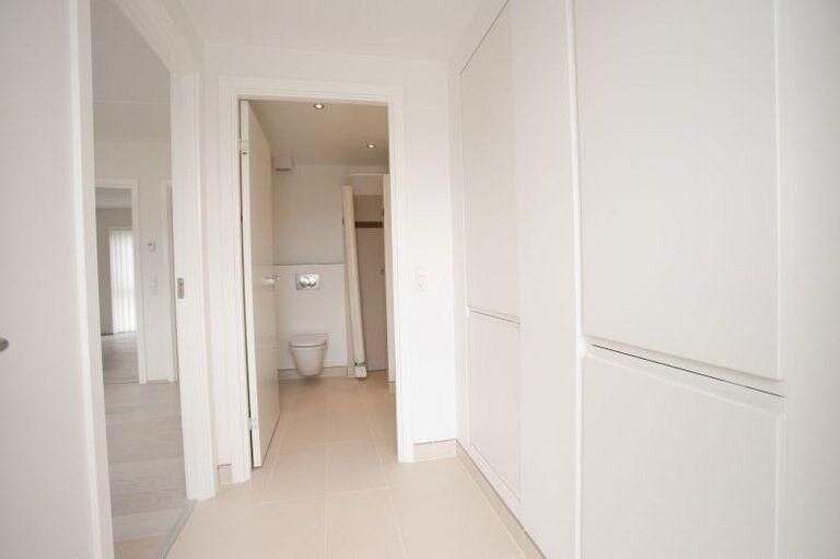 8260 3 lejlighed, 60, Engelundsvej
