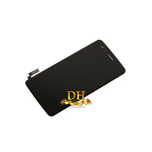 For-LG-K8-2017-M210-Aristo-MS210-5-034-Assembly-LCD-Display-Touch-Screen-Digitizer