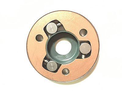 YAMAHA 1999-2004 YFM250 Bear Tracker Pull Start Rope /& Handle for Recoil Starter