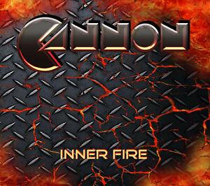 CANNON-Inner-Fire-CD-neu-eingeschweisst