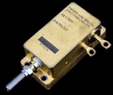 Fap800 40w 806 To 810 F90e High Bright Array Package Fiber Coupled Diode Laser
