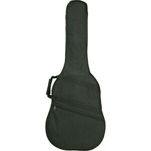 Musician-039-s-Gear-Acoustic-Guitar-Gig-Bag