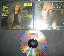 RARE ORIGINAL CD Walls Have Eyes - Robin Gibb - Bee Gees Polydor