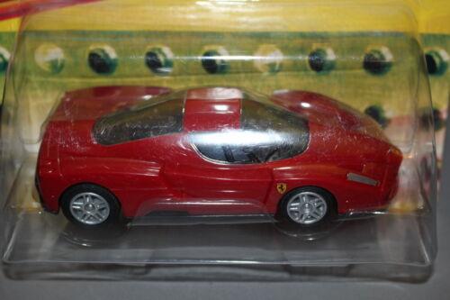 HOT WHEELS 53974 Ferrari Enzo 1:38 OVP