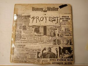 Bunny-Wailer-Protest-Vinyl-LP-1982