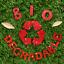 Hemway-Eco-Friendly-Craft-Glitter-Biodegradable-1-40-034-100g thumbnail 247