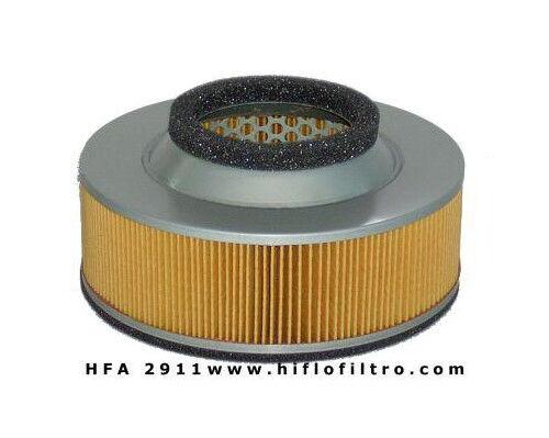 Hiflo Air Filter #HFA2911 Kawasaki