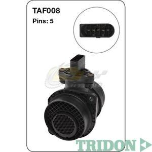 TRIDON-MAF-SENSORS-FOR-Audi-A3-8P-01-10-1-9L-SOHC-Diesel
