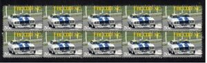 FORD-AUST-STRIP-OF-10-MINT-VIGNETTE-VIGNETTE-STAMPS-XC-FALCON-5