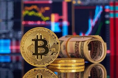 bitcoin hány forint   BTC to HUF   BTC in HUF