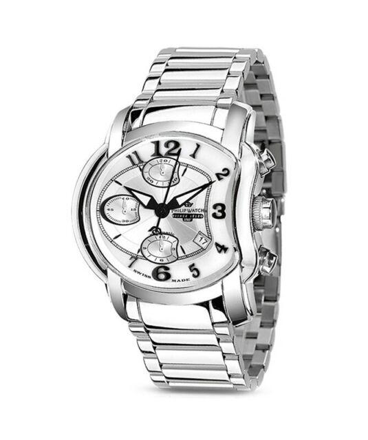 Philip Watch Orologio Automatico Anniversary R8243650015