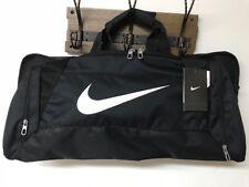 2c786d62b39f item 1 NWT Nike Brasilia 6 Medium Gym Duffel Bag Adjustable Strap BA4829  Various Colors -NWT Nike Brasilia 6 Medium Gym Duffel Bag Adjustable Strap  BA4829 ...