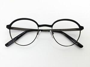 OSIRIS Youthful Mens Eyewear Frames Eye Glasses - New - RRP = £129 | eBay