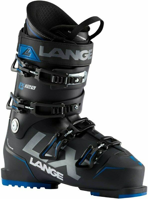 Lange  LX 120 Ski Boots 2020 - Men's - 29.5 MP   Size 11.5 US  high quality & fast shipping