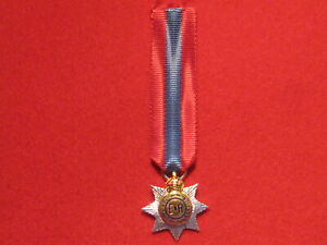 Miniature-Imperial-Service-Order-Medal-ISO-Medal-EIIR-in-Mint-Condition