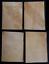 miniatura 12 - Biblia, Ad Vetustissima Exemplaria Nunc recens castigata (2 tomi) - 1583