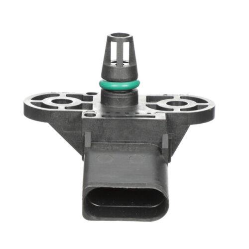 NEW OEM VW Volkswagen 2010-2013 Jetta Secondary Air Pressure Sensor Genuine
