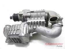 Mercedes C180 W203 Turbolader Turbo Kompressor 2711400881 2711400887