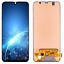 Samsung-Galaxy-A10-A20-A30-A40-A50-A70-Display-LCD-Touch-Screen-Digitizer-Frame thumbnail 14
