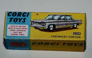 Reprobox-CORGI-TOYS-n-229-Chevrolet-Corvair