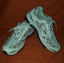best sneakers 0efa0 848e0 item 3 Nike Air Max 318456-111 TL4 Premium 360 Rare White Brown Tribal  Men s 14 Shoes -Nike Air Max 318456-111 TL4 Premium 360 Rare White Brown  Tribal Men s ...