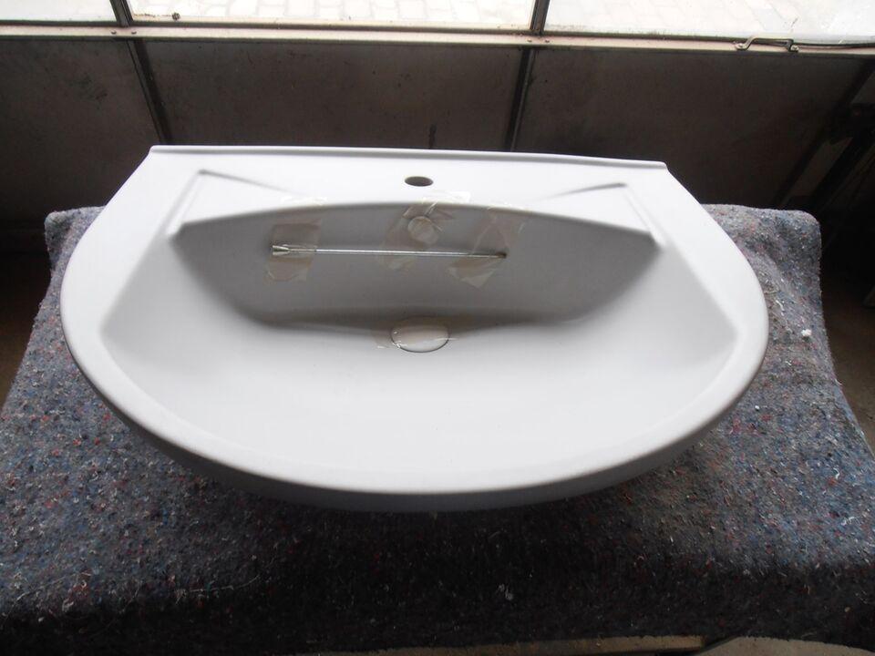 håndvask, ifø