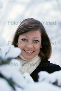 Dorthe-Kollo-Denmark-IN-The-Winter-Photo-20-X-30-CM-Without-Autograph-Nr-2-11